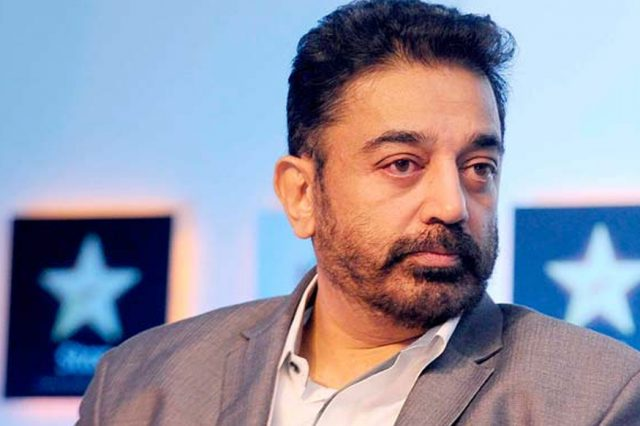 Kamal Haasan: No work, no pay for politicians