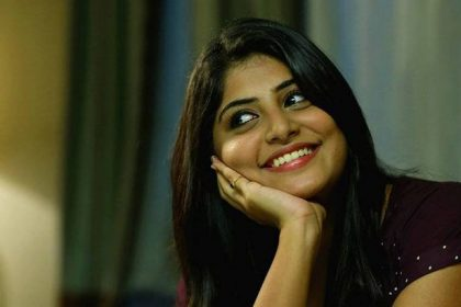 Manjima Mohan: Privileged to be part of Malayalam remake of Queen