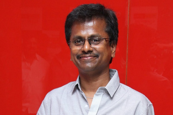 A.R. Murugadoss: Spyder was a very challenging project
