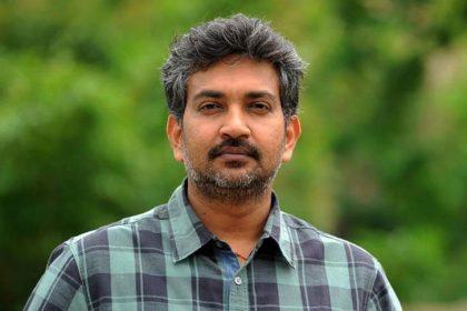 SS Rajamouli: I'm not making Mahabharata