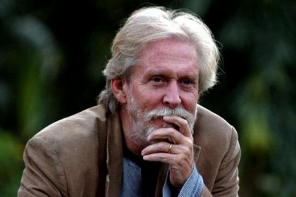 टॉम आल्टर एक एक्टर की नहीं बल्कि पत्रकार और लेखक भी रह चुके हैं