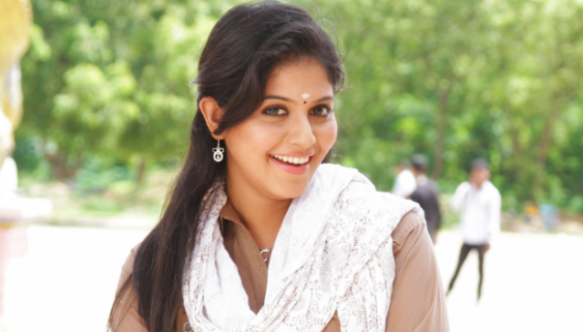 Anjali: Aaradhya is not my sister