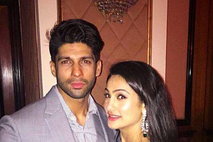 सलमान खान होंगे इस शादी में शामिल