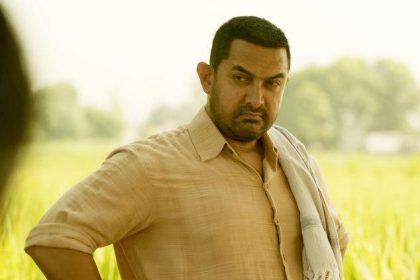 बच्चों के रियालिटी शो पर आमिर खान ने बताये अपने विचार