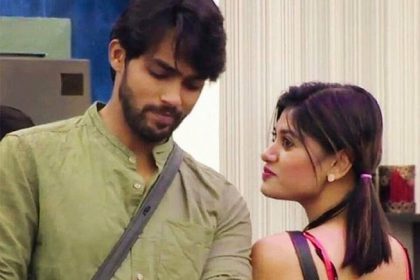 Oviya is nicer than a lot of other people in the house, says Bigg Boss Tamil winner Aarav