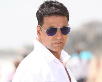 अक्षय कुमार ने अनाउंस की नयी फिल्म... साल 2019 में होगी रिलीज़