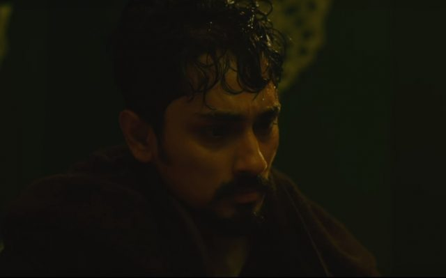Aval Trailer: This horror film starring Siddharth and Andrea Jeremiah will scare you like never before