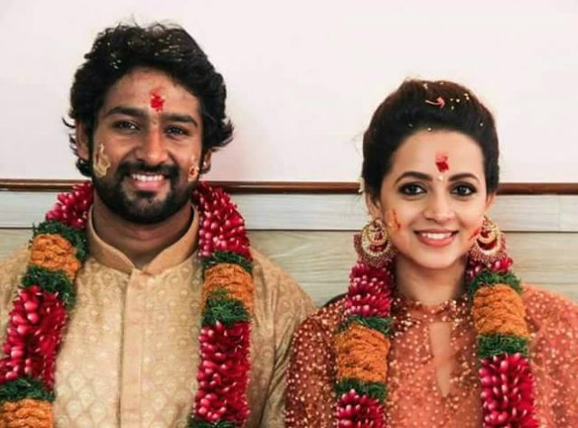 I will continue to act in films after marriage, says actress Bhavana