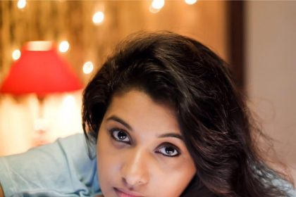 Priya Bhavani Shankar: I am not interested in doing glamour roles