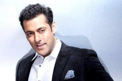 सलमान खान ने अपनी अगली 'भारत' के लिए 2019 की ईद की अपने नाम!