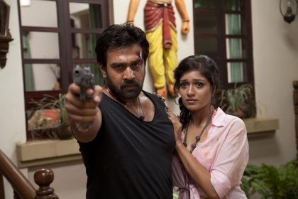 Sandalwood actors Chiranjeevi Sarja and Meghana Raj to get engaged?