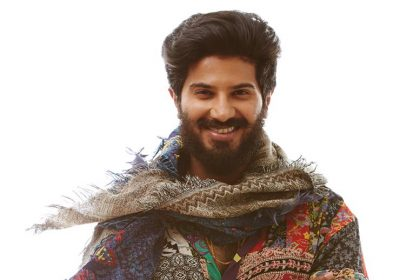 Dulquer Salmaan on entering Bollywood: I don't think I want to play big fancy lead roles in Hindi films