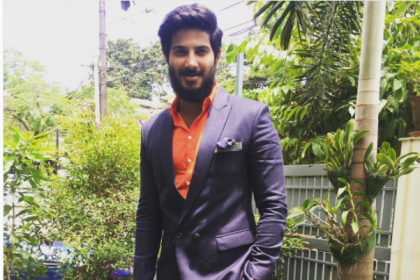 Dulquer Salmaan on his style game: I like anything that is comfortable and fits well