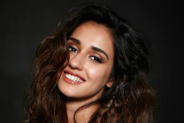Bollywood diva Disha Patani comes onboard for Sangamithra to be directed by Sundar C