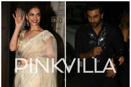 रणवीर सिंह को किसी दिवाली की पार्टी में नहीं देखा गया