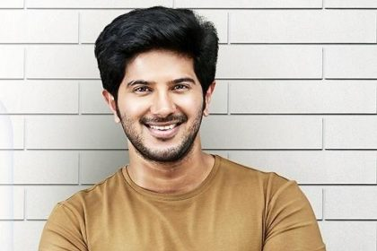 Dulquer Salmaan opens up about his friendship with Vikram Prabhu