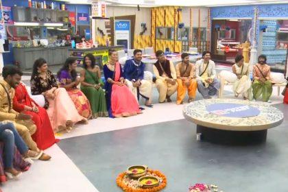 Bigg Boss Tamil: Arav emerges winner; Snehan declared second runner-up