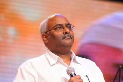 Baahubali music composer MM Keeravani comes onboard for Naga Chaitanya's 'Savyasachi'