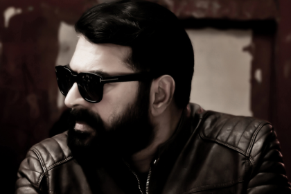 Malayalam superstar Mammootty confirms that he is doing a film on the Maamaankam festival