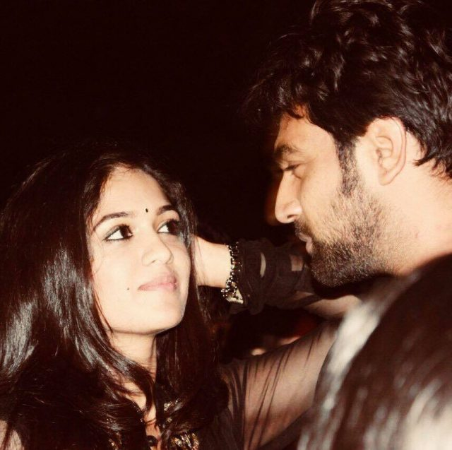 Meghana Raj about beau Chiranjeevi Sarja: It is our strong friendship and unconditional love that has strengthened our bond