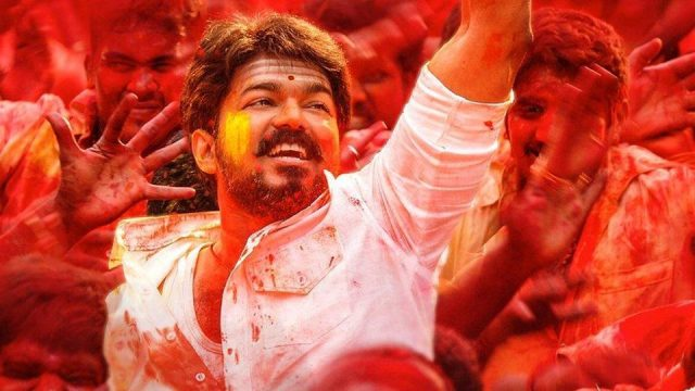 Madras High Court dismisses petition to revoke censor certificate for Mersal