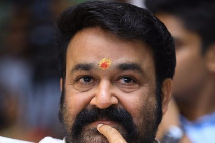 Mohanlal to collaborate with Joshiy for a family drama