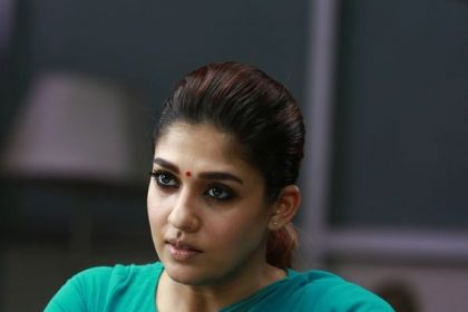 Nayanthara's dedication is amazing, says Aramm cinematographer