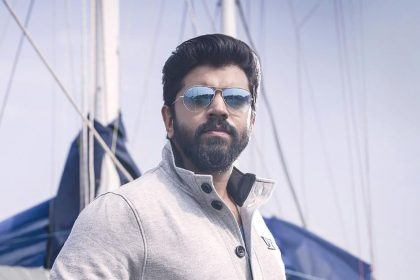 Nivin Pauly: I plan to work with Rakshit Shetty pretty soon