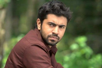 Rajeev Ravi to direct a biopic on eminent theatre actor NN Pillai which will have Nivin Pauly playing the lead