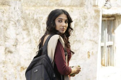 Priyadarshan is someone who believes in natural acting regardless of the film's genre, says actress Parvatii Nair