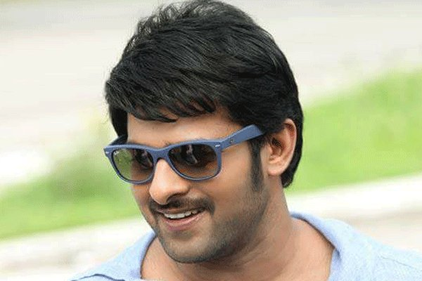 Prabhas's Swachh Bharat message to fans garners huge response, actor expresses his gratitude