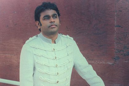 AR Rahman may opt out of Chiranjeevi's Sye Raa Narsimha Reddy?