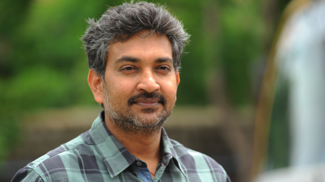 Baahubali director Rajamouli: As filmmakers, we are putting much more effort in detailing