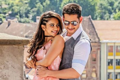 Combination of Mahesh Babu and Murugadoss was too tempting to let go off, says Rakul Preet talking about Spyder