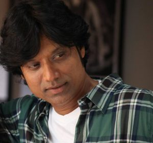 SJ Suryah about Mersal: My role in the flashback episode is something to watch out for