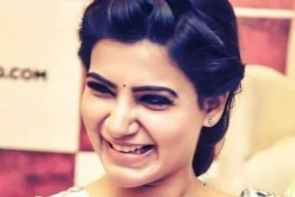 Samantha Ruth Prabhu: Mersal is a showreel for Vijay