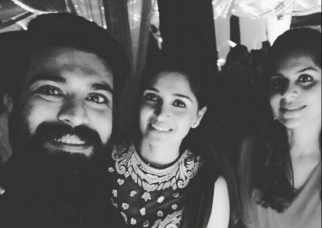 Photos: South stars Allu Arjun, Lavanya Tripathi, Raai Laxmi and many others begin Diwali 2017 celebrations