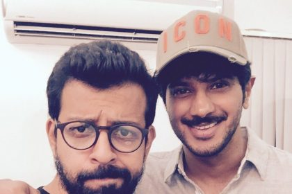 Bejoy Nambiar: Solo's ending has been changed without my consent