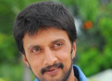 Kichcha Sudeep: Shivarajkumar is a no-nonsense person