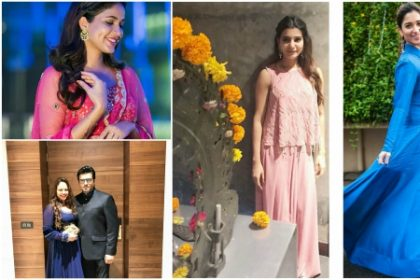 Top Photos of the Week: From Hansika Motwani, Samantha Akkineni to R Madhavan, this is how South Stars rocked the social media this week