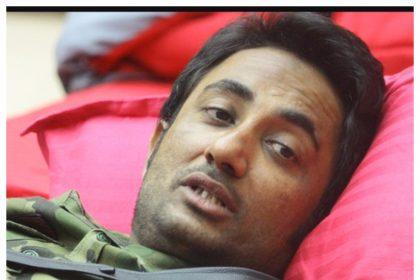 जुबैर खान ने खुद को दाउद का रिश्तेदार बताकर अपने लिए क़ानूनी मुसीबत मोल ली है