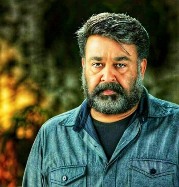 Will 'Villain' break records set by Mohanlal's previous release 'Pulimurugan'?