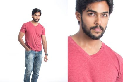 All you need to know about Aarav – The winner of Bigg Boss Tamil Season 1