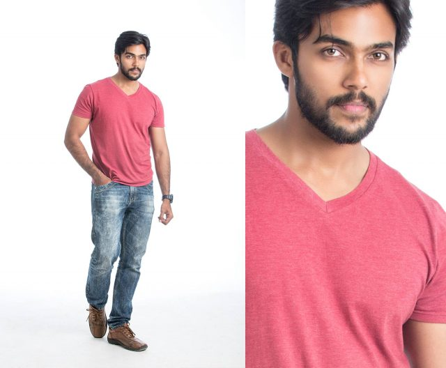 All you need to know about Aarav – The winner of Bigg Boss
