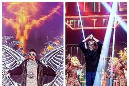 Rajinikanth and Akshay Kumar's 2.0 songs leaked online