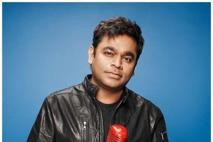 AR Rahman opts out of Chiranjeevi starrer Sye Raa Narasimha Reddy