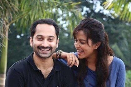 Cases registered against Amala Paul and Fahadh Faasil regarding forge documents