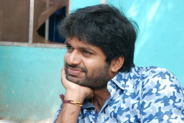 'Raja The Great' director Anil Ravipudi's next film to be a multi-starrer?