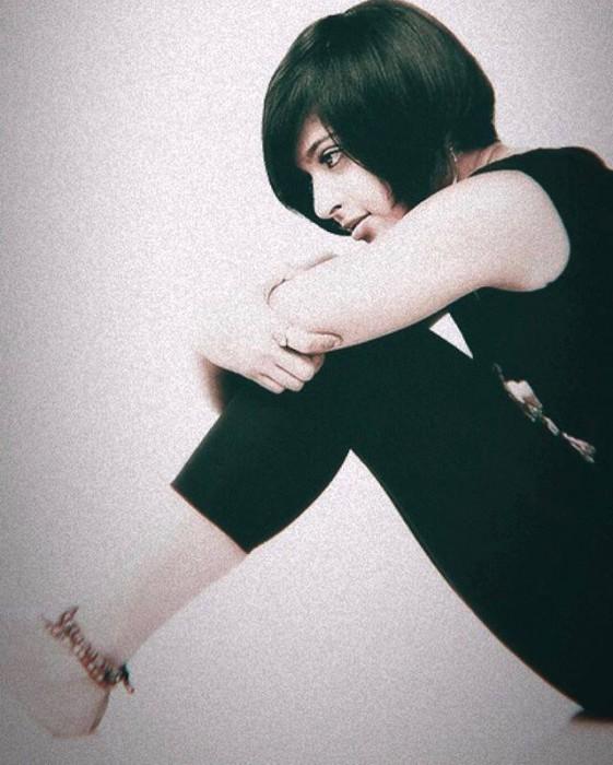 Anushka Shetty's latest photo is creating a buzz amongst fans