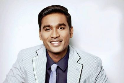 'Mersal' producers Thenandal Films rope in Dhanush for their next big outing in Tamil
